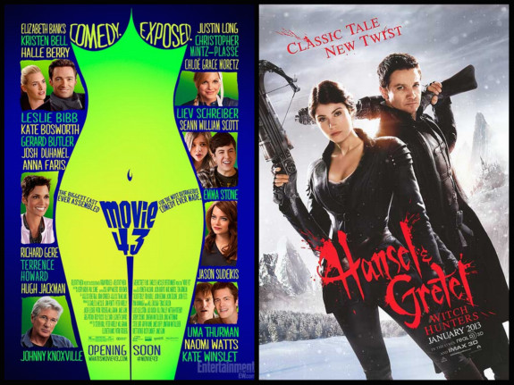 download hansel and gretel witch hunters full movie
