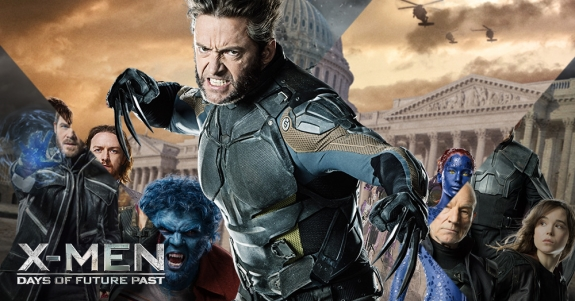 xmen-days-of-future-past 575x301