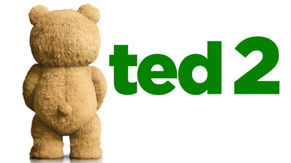 Ted 2 575x323
