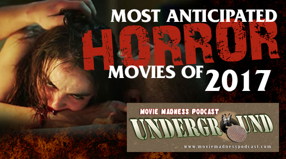 Most_Anticipated_Horror_2017